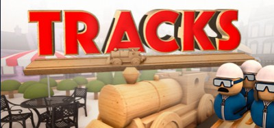 Tracks - The Train Set