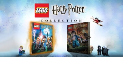 LEGO Harry Potter: Years 1-7