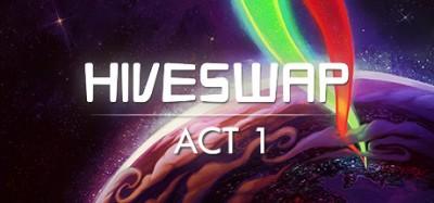 HIVESWAP: Act 1