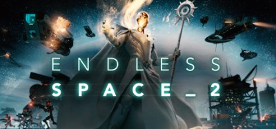 Endless Space 2 - Standard Edition