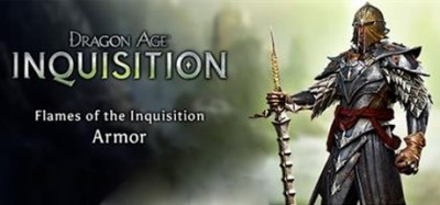 Dragon Age: Inquisition Flames of the Inquisition Armor