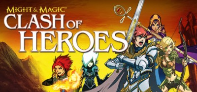 Might & Magic: Clash of Heroes