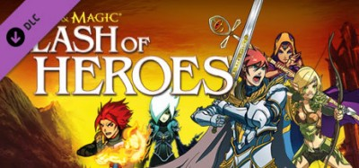 Might & Magic: Clash of Heroes - I Am the Boss