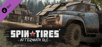 Spintires - Aftermath