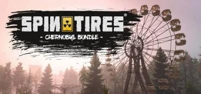 Spintires: Chernobyl Bundle