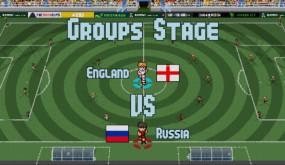 NK games.cz
