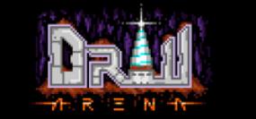 Drill Arena