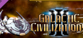 Galactic Civilizations III - Altarian Prophecy