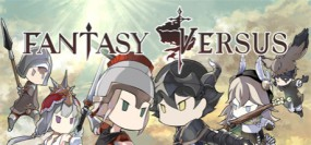 Fantasy Versus