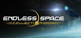 Endless Space - Collection
