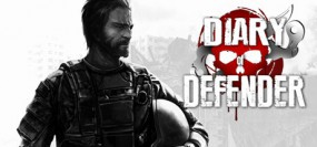 Diary of Defender