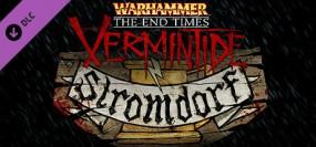 Warhammer: End Times - Vermintide Stromdorf DLC