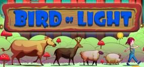Bird of Light
