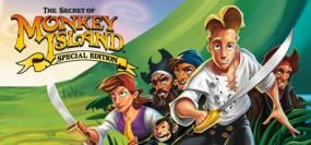 Monkey Island: Special Edition Bundle