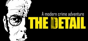 The Detail: Episode 1 - Where the Dead Lie