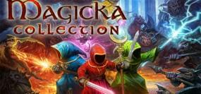 Magicka: Collection
