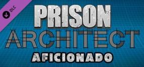 Prison Architect - Aficionado