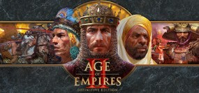 Age of Empires II: Definitive Edition Windows 10