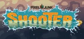 PixelJunk Shooter