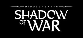 Middle-earth: Shadow of War - Standard Edition