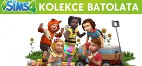 The Sims 4 Batolata