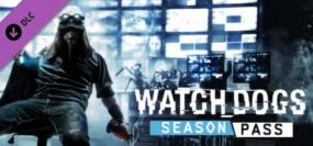 Watch Dogs - Season Pass