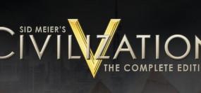 Sid Meier's Civilization V Complete