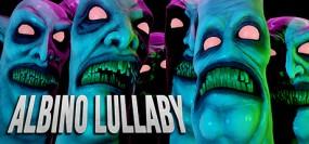 Albino Lullaby: Episode 1