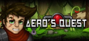 Aero's Quest