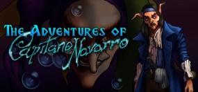 The Adventures of Capitano Navarro
