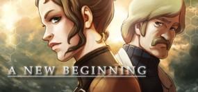 A New Beginning - Final Cut