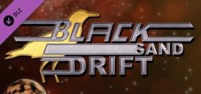 Black Sand Drift Collector's Edition Content DLC