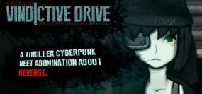 Vindictive Drive