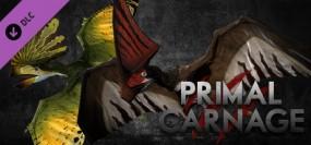 Primal Carnage - Tupandactylus - Premium
