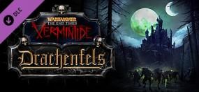 Warhammer: End Times - Vermintide Drachenfels