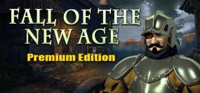Fall of the New Age: Premium Edition