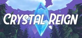 Crystal Reign