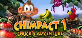 Chimpact 1 - Chuck's Adventure
