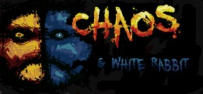 Chaos and the White Robot