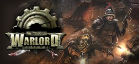 Iron Grip: Warlord + Scorched Earth DLC