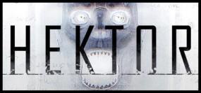 Hektor - Official Soundtrack DLC