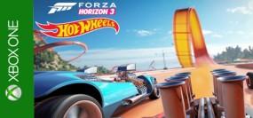 Forza Horizon 3 Hot Wheels Windows 10 / Xbox One