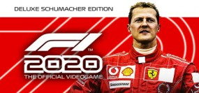 F1 2020 - Deluxe Schumacher Edition