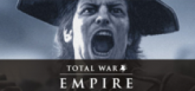Empire: Total War Collection