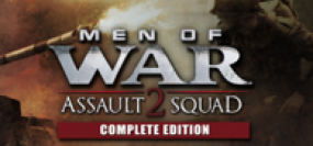 Men of War: Assault Squad 2 - Complete Edition