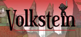 Volkstein