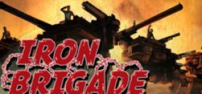 Iron Brigade