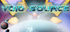 Void Source