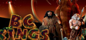 BC Kings