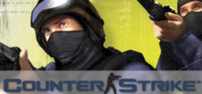 Counter-Strike 1.6 + Condition Zero